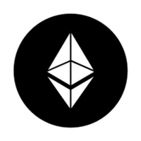 Ethereum Scalper MT4