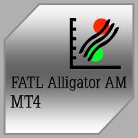 FATL Alligator AM