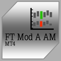 FT Mod A AM