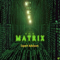 Matrix EA