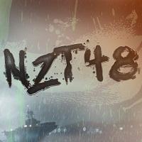 Nzt48