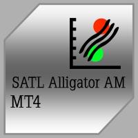SATL Alligator AM