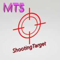 Shooting Target MT5