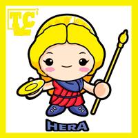 TC Hera EA
