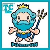 TC Poseidon EA