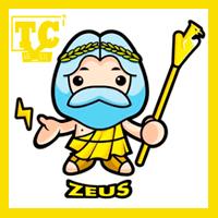 TC Zeus EA