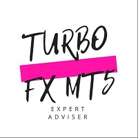 Turbo FX Danger MT5