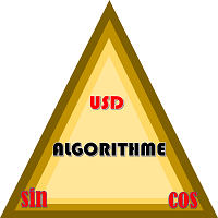 Usd Algorithme