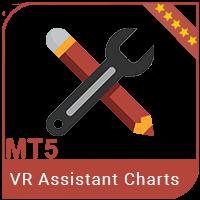 VR Assistant Charts MT5