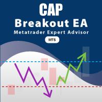 CAP Breakout EA MT5