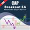 CAP Breakout EA Pro