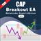 CAP Breakout EA Pro MT5
