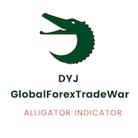 DYJ GlobalForexTradeWarAlligator