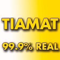 EA Tiamat MT4