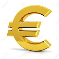 EUR High Winning Ratio