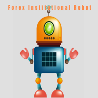 Forex Institutional Robot