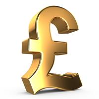 GBP High Winning Ratio