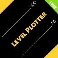 Level Plotter Free