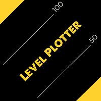 Level Plotter