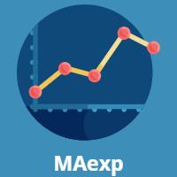 MAexp