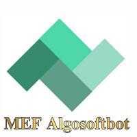 MEF Algosoftbot
