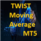Moving Average Twist