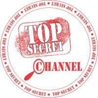 Secret Channel