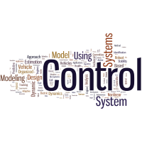 System Control