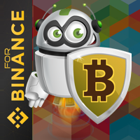 Tradecraft Bitcoin Bot Free MT5