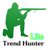 Trend Hunter Lite