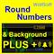 WaltSoft RNB Plus MT5