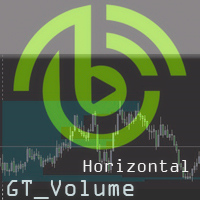 GT Volume Horizontal