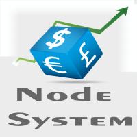 Node System MT5
