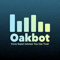 Oakbot Grid trading