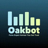 Oakbot Grid trading