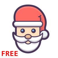 Santa Trader Free BR