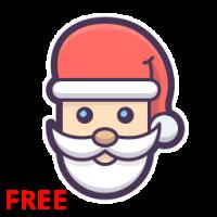 Santa Trader Free