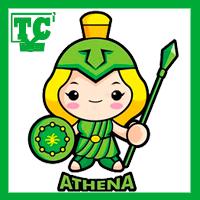 TC Athena EA
