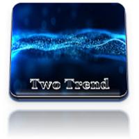 TwoTrend