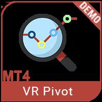 VR Pivot Demo
