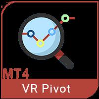 VR Pivot