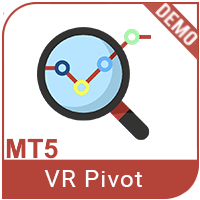 VR Pivot MT5 Demo
