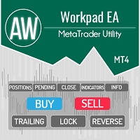 AW Workpad