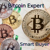 Bitcoin Smart Buyer