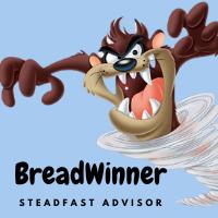BreadWinner EA