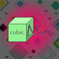 CubicMedia EA