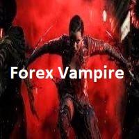 Forex Vampire