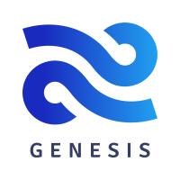 Genesis EA