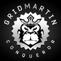GridMartin Conqueror MT5
