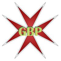 MalteseCross GBP
